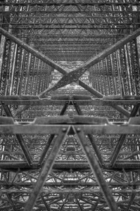 Viaduct Geometry