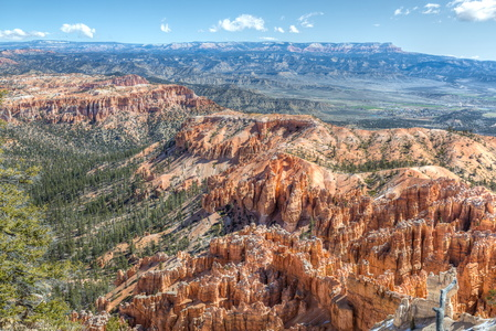 Bryce View #2