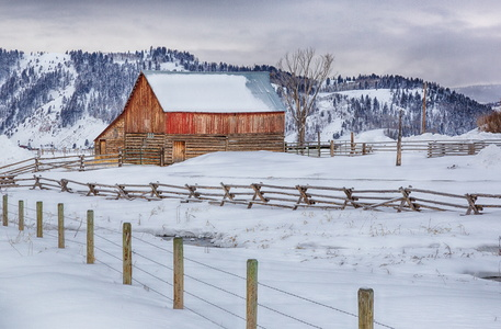 17-Tetons-in-Winter-1394