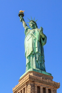 Statue of Liberty #6